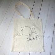 Image of BOA - Bag