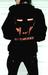 Image of PostNuclear Hoodie