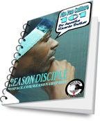 Image of The MC Part 2 - Hip-Hop Culture 101