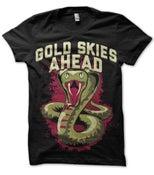 Image of 'Cobra' Shirt
