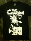 Image of Molestations Shirt