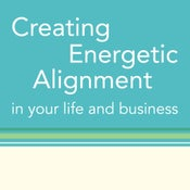 Image of Business Alignment