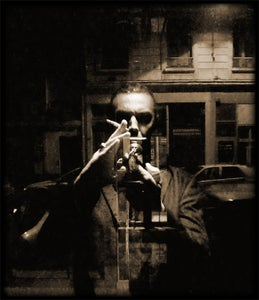 Image of Manuel Javier Richý  -  Thousand Pleasures