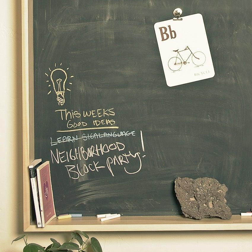 Image of School Board