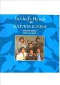 Image of Suliveta Kurene 'In Gods Hands' Music of Samoa
