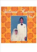 Image of Suliveta Kurene No. 1