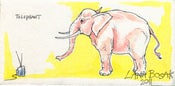 Image of Telephant