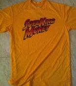 Image of Sofa King Money Shirt