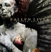 "Image of Fallen Lives-""Fallen Leaves"""