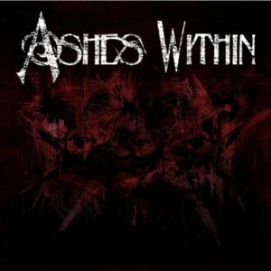 Image of Ashes Within 2011 EP