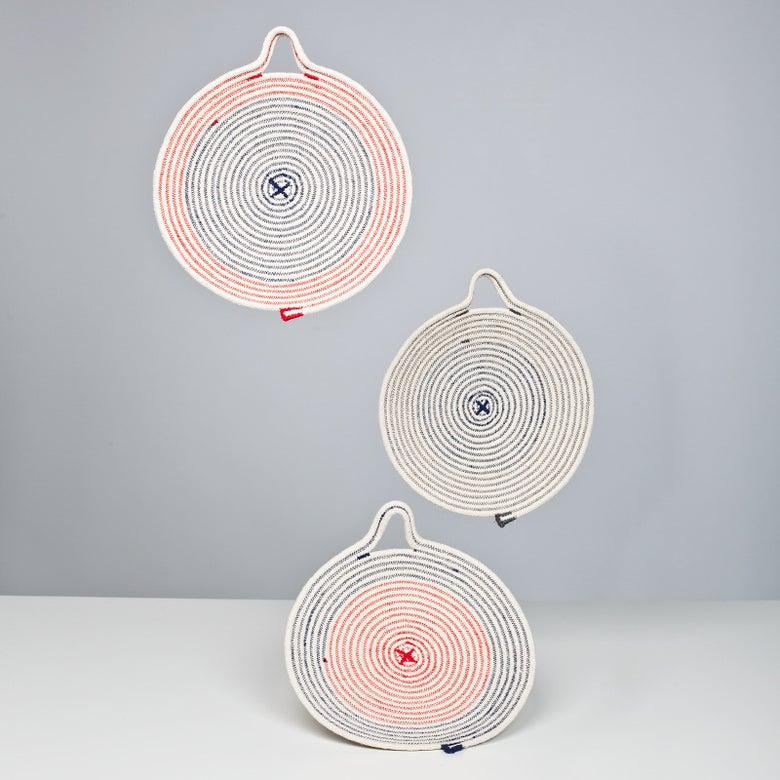 Image of trivet