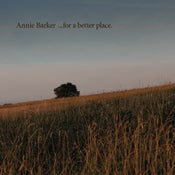 Image of ...for a better place. EP digipack CD