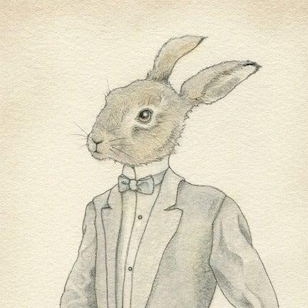 Image of The Gentleman