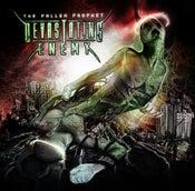 Image of CD - The Fallen Prophet