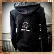 Image of hoodie