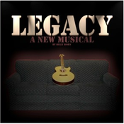Image of LEGACY: A New Musical