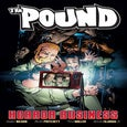 The Pound: Horror Business