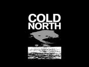 Image of Cold North - Glacier