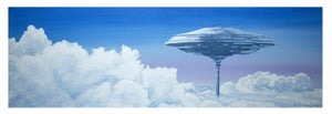 Image of Cloud City