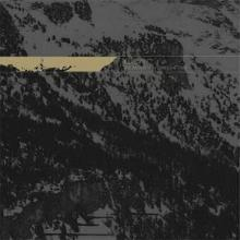 Image of Kehlvin - the Mountain Daylight Time CD