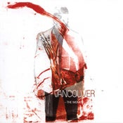 Image of Vancouver - the  CD