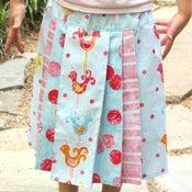 Image of Hazel Skirts
