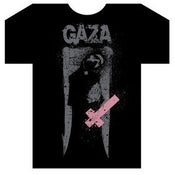 Image of (Going Away) Priest T-Shirt
