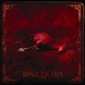"Image of CD - Bird Eater ""Utah"" EP"