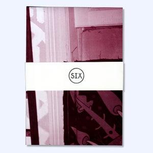 Image of SIX #2