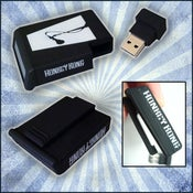 Image of Apathy - Honkey Kong USB Beeper