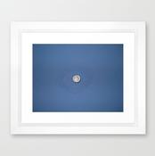 Image of Blue