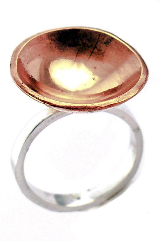 Image of Glint