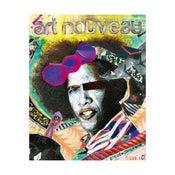Image of 'Obama' by Thomars