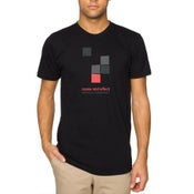 Image of Men's Artificial Construct T-Shirt