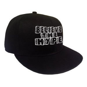 Image of BTH Snapback Hat