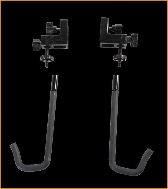 Image of Rifle/Bow Rest