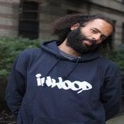 Image of Rep Your Hood Inwood Pullover Hoodie