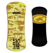 Image of Compatriot Kevin Jones Pro Snowboard (149cm)