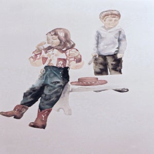 Image of Untitled by Jo Ann Cahill, 2011