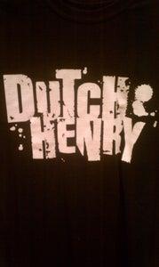 Image of Dutch Henry T-Shirt