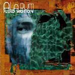 Image of Fluid Motion CD