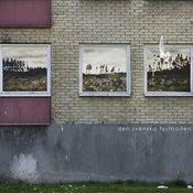 """Image of Den svenska tystnaden - Den svenska tystnaden (12"""" vinyl album)"""