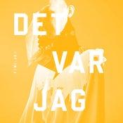 "Image of Familjen - Det var jag (12"" vinyl EP)"