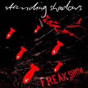 Image of Freakshow T-Shirt