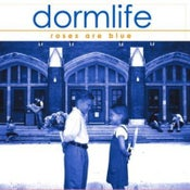 "Image of Dormlife ""Roses Are Blue"" CD"