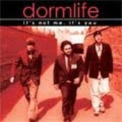 "Image of Dormlife ""It's Not Me, It's You"" CD"