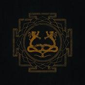 Image of Cobra Khan - Adversities CD