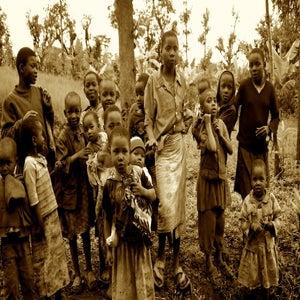Africa Friends Tanzania