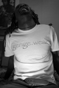 Image of genge.wear
