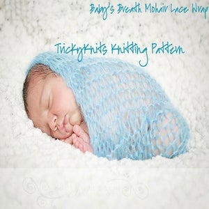 Cocoon Baby Wrap Pattern Sewing Patterns For Baby